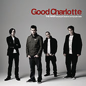 The River (featuring M. Shadows and Synyster Gates) by Good Charlotte