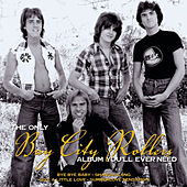 The Only Bay City Rollers Album You'll Ever Need by Bay City Rollers