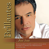 Brillantes - Jose Jose by Jose Jose