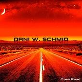 Open Road by Dani W. Schmid