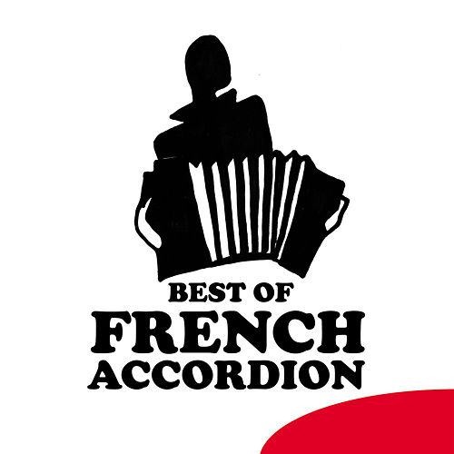 Best of French Accordion by Jo Privat