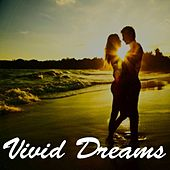 Vivid Dreams by David Luong