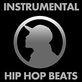 Instrumental Hip Hop Beats (Rap, Rnb, Dirty South, 2011) by Various Artists