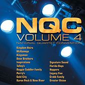 NQC Live Volume 4 by Various Artists