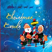 Christmas Carols (refined and stylish choir versions) by Various Artists