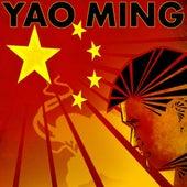 Yao Ming - Clean (feat. Wayne & 2 Chainz) - Single by David Banner