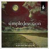 Simple Devotion by Various Artists