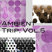 Ambient Trip: Vol.5 by Various Artists