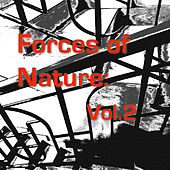 Forces of Nature: Vol.2 by Various Artists