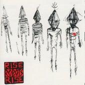 Rise Robots Rise by Rise Robots Rise