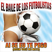 El Baile de los Futbolistas by Various Artists