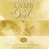Lamb Of God von Various Artists
