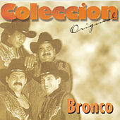 Coleccion Original by Bronco