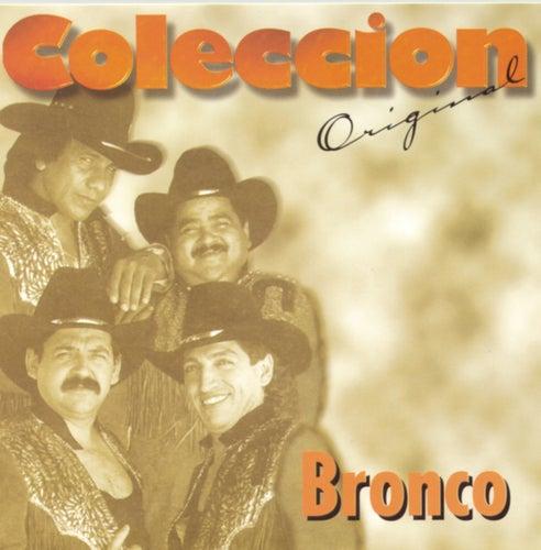Coleccion Original by Bronco