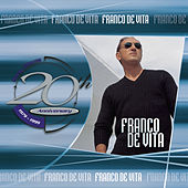 20th Anniversary by Franco De Vita