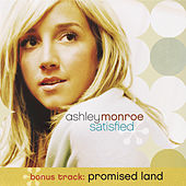 Satisfied by Ashley Monroe