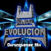 Duranguense Mix by DJ Flakito
