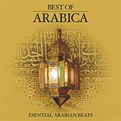Bar De Lune Presents Best Of Arabica by Various Artists