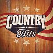 Country Hits by Various Artists