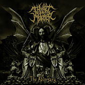 The Adversary by Thy Art Is Murder