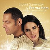Sweet Surrender by Prema Hara