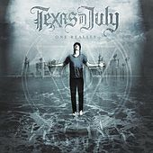 One Reality by Texas In July