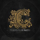 Illuminaudio by Chiodos