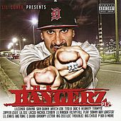 Lil Coner Presents: The Bangerz Part 2 by Various Artists
