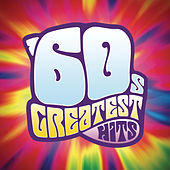 60's Greatest Hits by Various Artists