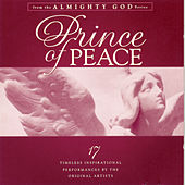 Prince Of Peace by Various Artists