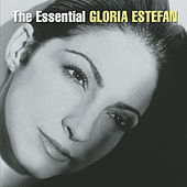 The Essential Gloria Estefan by Various Artists