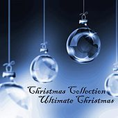 Christmas Collection - Ultimate Christmas Collection - The Christmas Collection Piano by The Christmas Collection