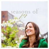 Seasons of Joy by Various Artists