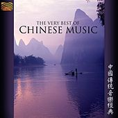 The Very Best of Chinese Music by Various Artists