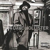 Ghetto Hymns by Dave Hollister