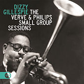 The Verve & Philips Small Group Sessions by Various Artists