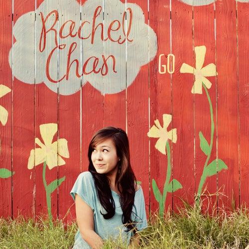 Go by Rachel Chan