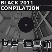 Black 2011 Compilation by Various Artists