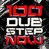 100 Dubstep Now by Various Artists
