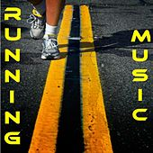 Running Music - Ultimate Dubstep Techno House Running, Jogging Music, P90, Insanity, Spinning Music, Workout Songs, Fitness Music by Running Music