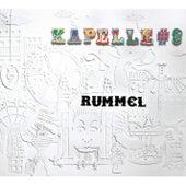 Rummel by Kapelle#3