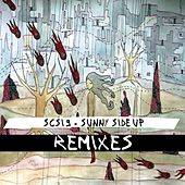 Sunny Side Up Remixes by SCSI-9