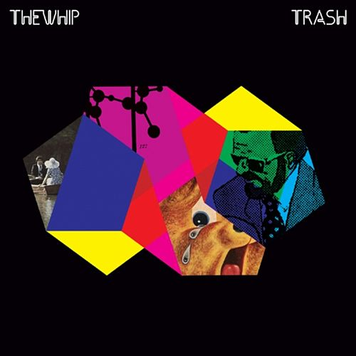 Trash by The Whip (1)