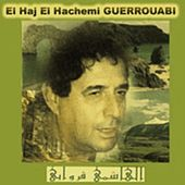 Achki Fe Khnata by Hachemi Guerouabi