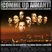 Comme un aimant (Version 2) [Bande originale du film] by Various Artists