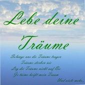 Lebe deine Träume by Various Artists