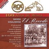 RCA 100 Años De Musica by Banda El Recodo