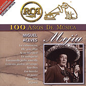 RCA 100 Años De Musica by Various Artists