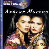 Ven Devórame Otra Vez by Azucar Moreno