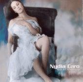 En El Tiempo by Nydia Caro
